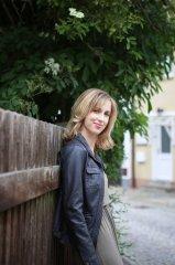 Sabrina Förner